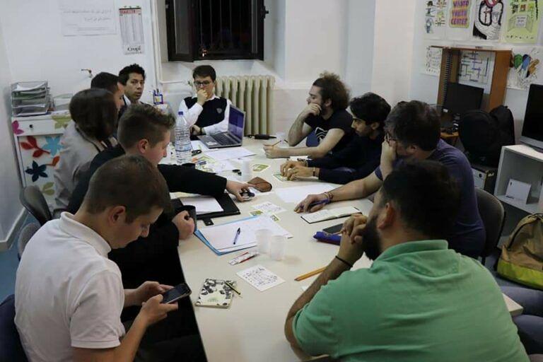 Le consulte giovanili: sì alla proposta di legge no alle strumentalizzazioni politiche