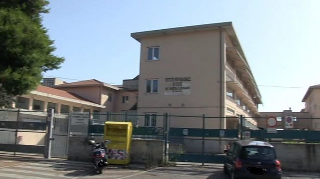 L'Altra Giulianova: 'Polo Sanitario nell'ex Pagliacetti'