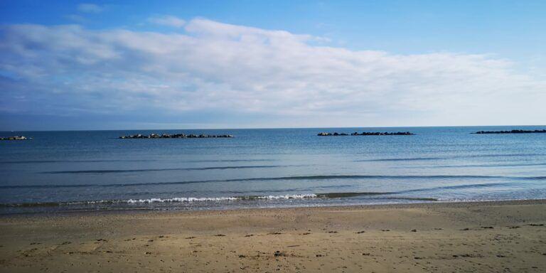 Bagni in mare ecco cosa dice il decreto #iorestoacasa