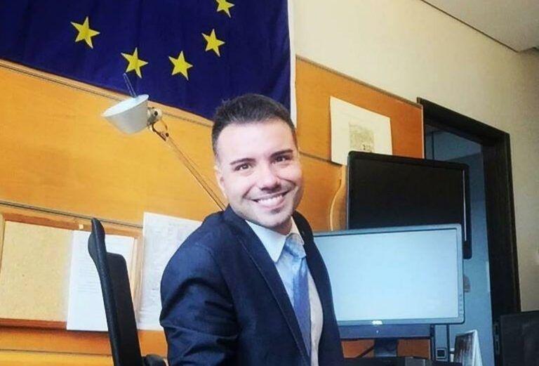 Corecom Abruzzo: Giuseppe La Rana è il nuovo presidente