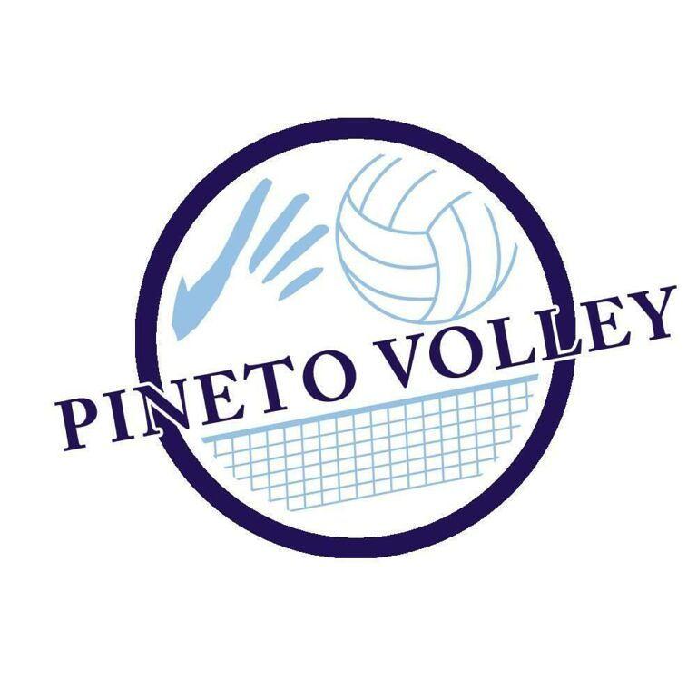 Volley, coach Pasquali lascia Blueitaly Pineto