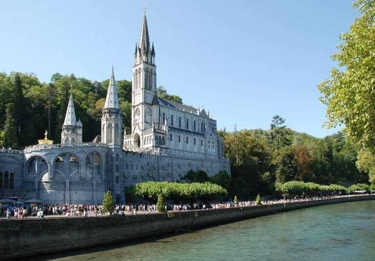 Unitalsi Abruzzo: a febbraio il tradizionale pellegrinaggio a Lourdes