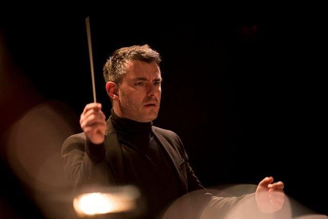 'The legend of Morricone vol. 2' al Teatro Massimo di Pescara, l'intervista al Maestro Giacomo Loprieno
