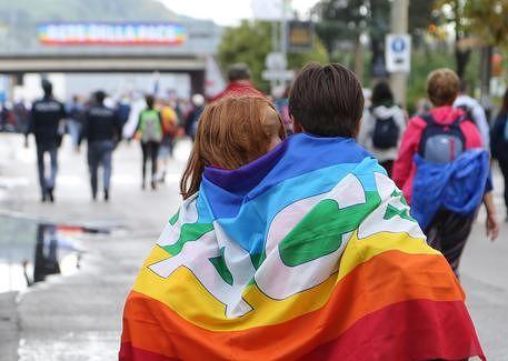 Cermignano ospita la Marcia per la Pace dell'arcidiocesi Pescara-Penne