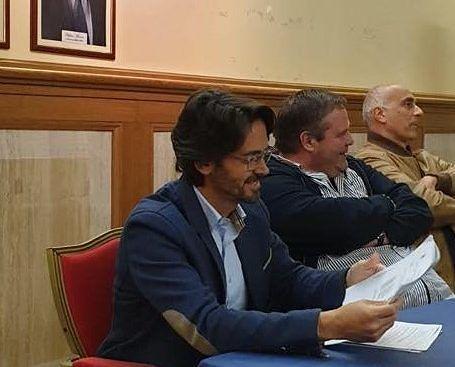 Ruzzo, M5S: serve l'apertura di un ufficio territoriale a Nereto