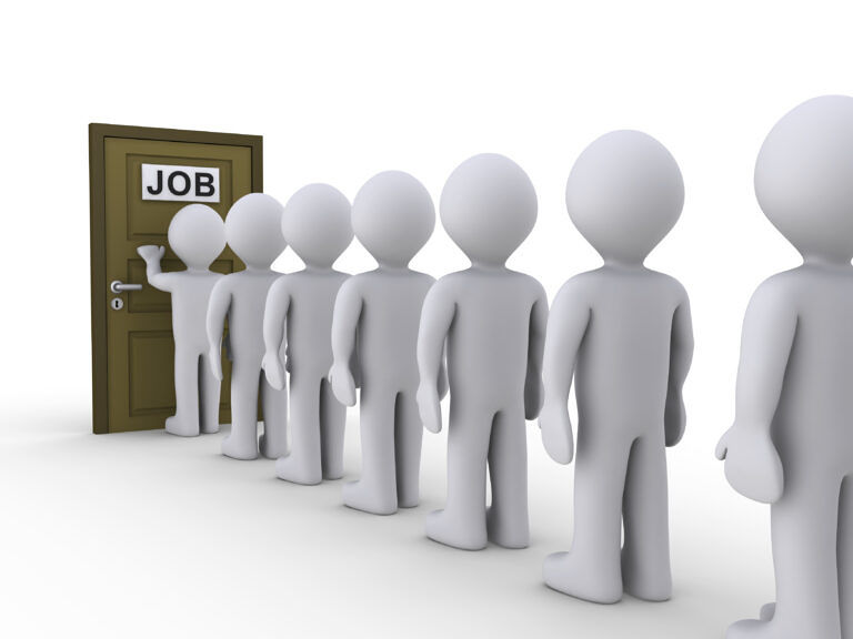 Marche Energia Srl seleziona personale da impiegare nella filiale di San Benedetto Del Tronto