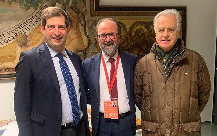 Teramo, Coppa Interamnia: 50 mila euro dalla Regione
