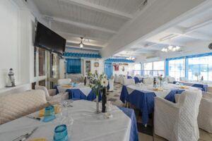 Ristorante IL FARO ad Alba Adriatica, ti aspetta dal 6 Febbraio per deliziarvi con piatti genuini e di ottima qualità!
