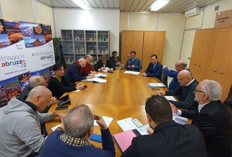 Popolare di Bari, la Regione istituisce tavolo di crisi con i sindacati