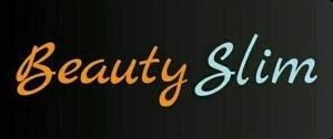 Terza Pillola in Video con Beauty Project. Oggi si affronta il problema degli INESTETISMI DELLA CELLULITE