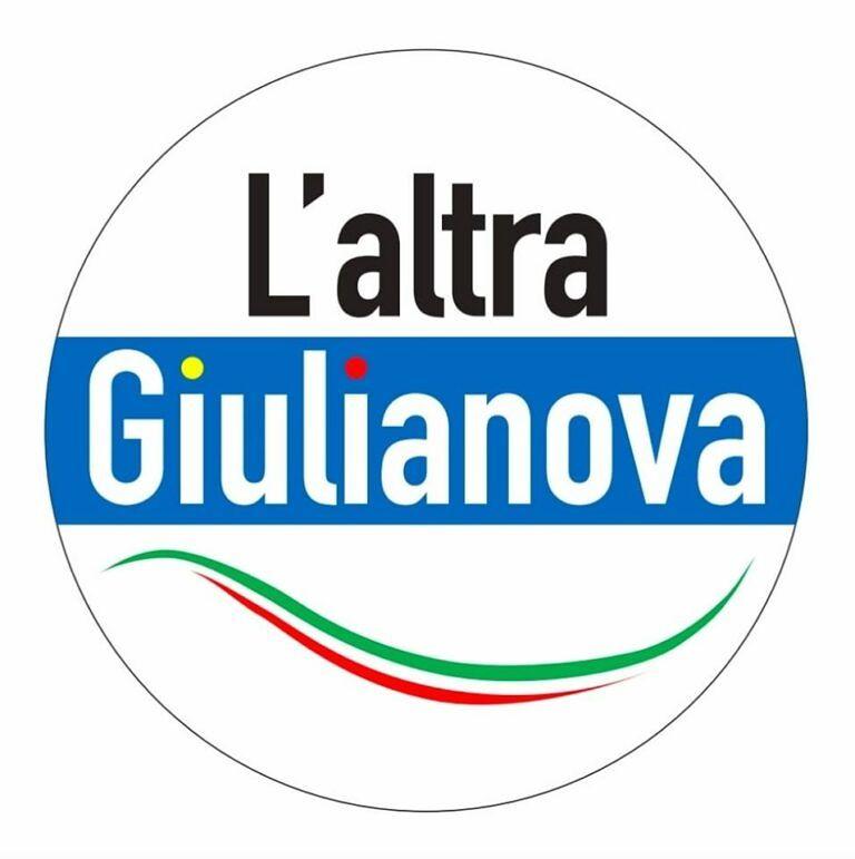 Giorno del Ricordo, L'Altra Giulianova chiede di intitolare una Piazza o Via ai 'Martire delle Foibe'