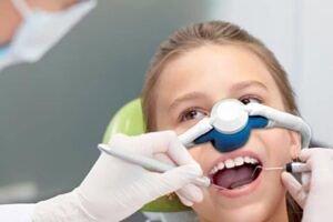 Abbadini, il tuo dentista di fiducia!