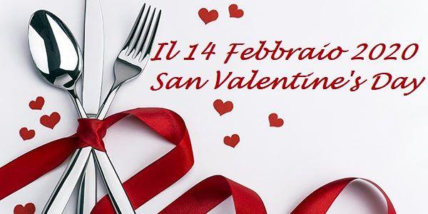 Per la cena di San Valentino rivolgiti al ristorante DAL PUGLIESE. Fantastico menù di pesce. Disponibile anche menù alla carta e pizzeria!