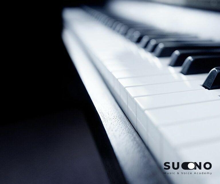 Se cerchi il meglio per il tuo bimbo contatta Suono – Music & Voice Academy!