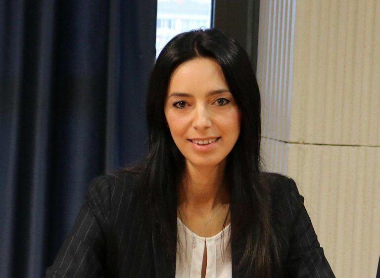 Distretto Sanitario di Chieti Scalo, Stella: 'I cittadini restano ancora a lungo privati di servizi fondamentali'