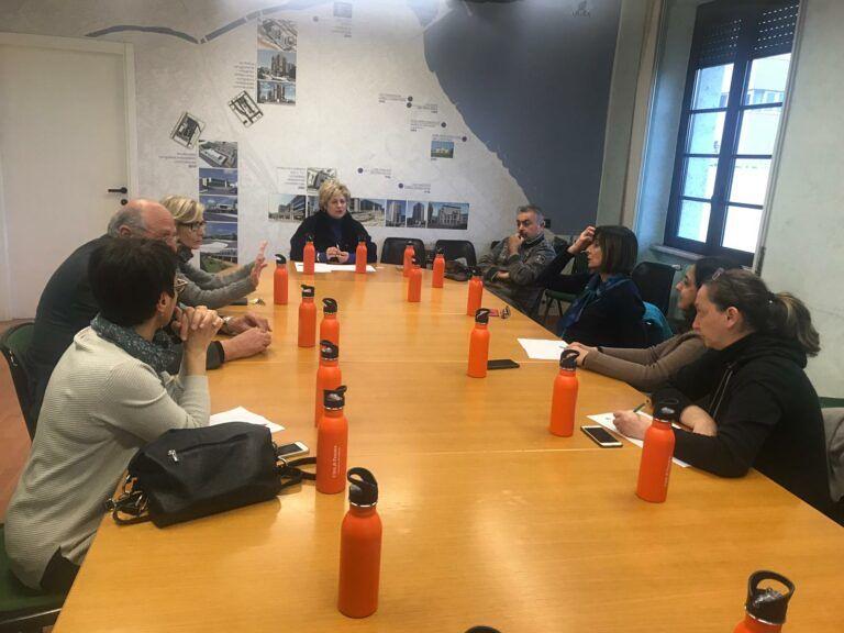 Pescara, plastic free: 100 erogatori d'acqua nelle scuole