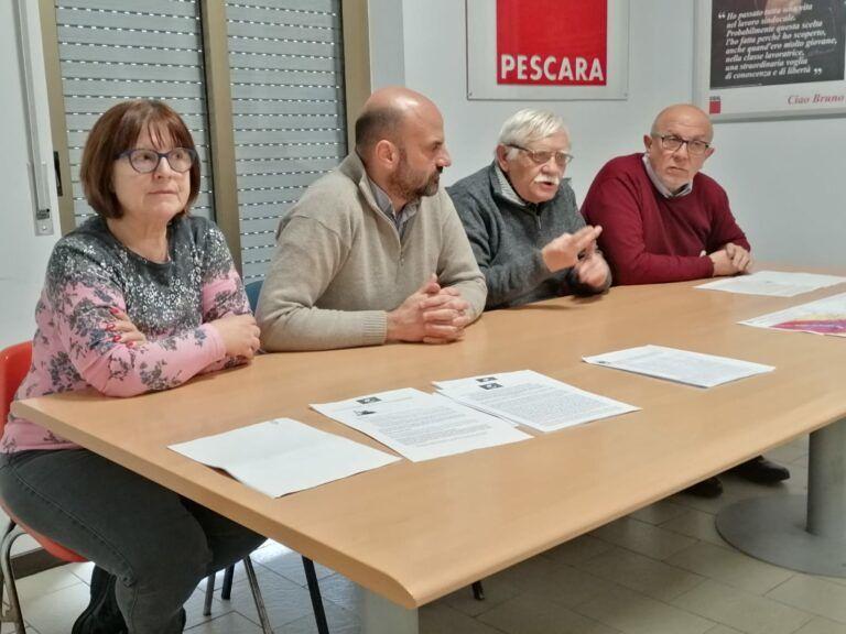 Gasdotto Snam a Sulmona: VIA del Ministero dell'Ambiente smentita dal Parco nazionale della Majella