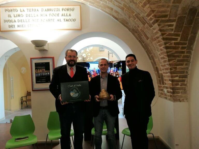 """Premio Nazionale """"Parco Majella"""": pubblicato il bando"""