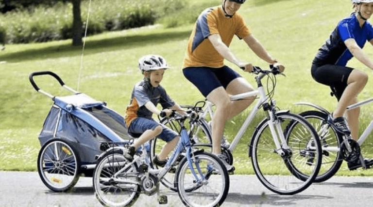 Martinsicuro, convegno sul turismo in bicicletta