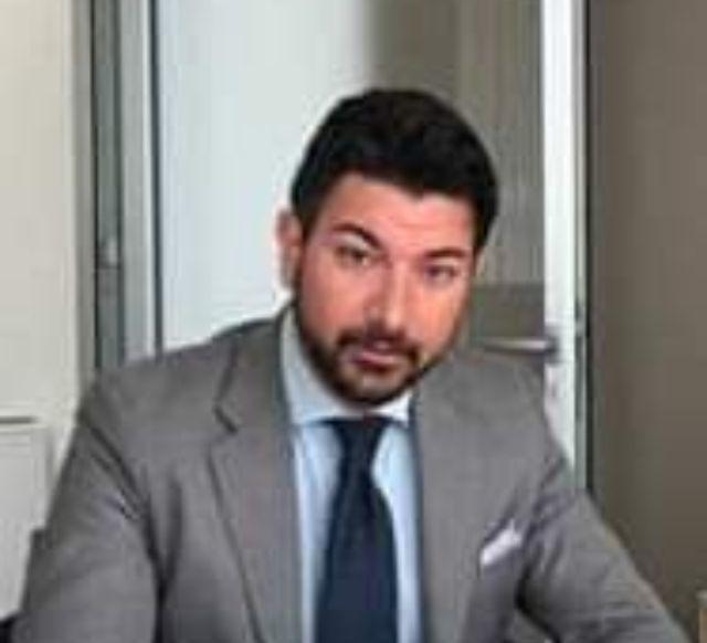 Chieti, Carbone: 'Noi l'unica nuova proposta politica Liberale'