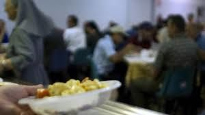 Caritas Diocesi Pescara-Penne: distribuiti oltre sessantamila pasti