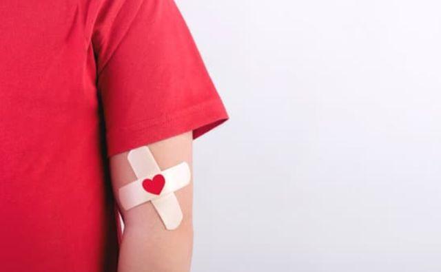 """Teramo, la Fidas lancia l'appello: """"Covid non fermi donazioni di sangue"""""""