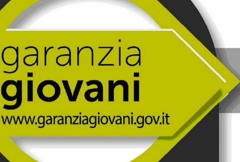 Garanzia Giovani Abruzzo: partono i corsi di formazione per i NEET