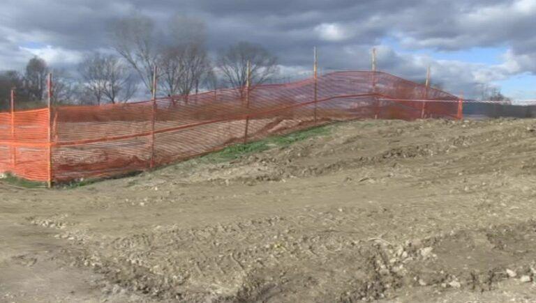 Ponte sul Vomano, FdI ringrazia la Provincia: 'impulso decisivo per completamento lavori'
