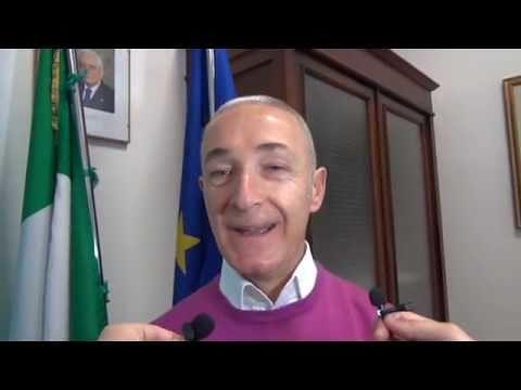 Roseto, Petrini replica alla Ciancaione: 'il centro di raccolta è un unicum del centro Italia'