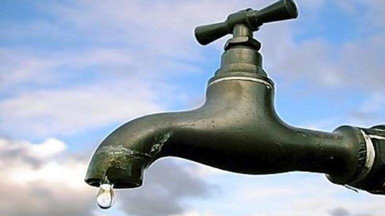 Carenza d'acqua, la Sasi accoglie la richiesta dei sindaco di Fossacesia e convoca l'Assemblea dei sindaci