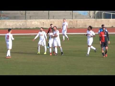 Serie D, Campobasso – Vastese 0-0