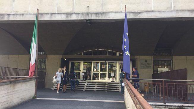 Uffici giudiziari sotto organico: annunciate iniziative in favore del tribunale di Teramo