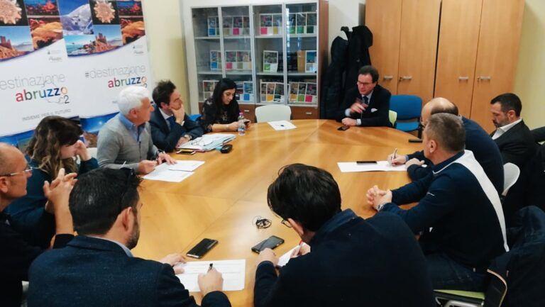 """Pescara, Le Naiadi: """"Stipendi e fornitori pagati, 3mila utenti dalla riapertura"""""""