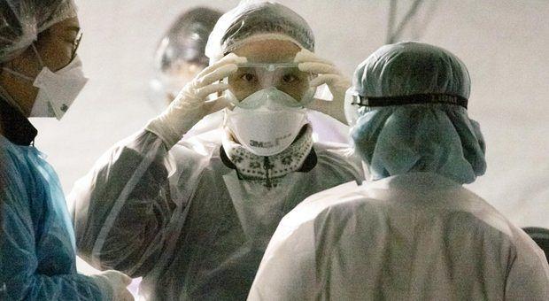 Coronavirus, in Abruzzo 12 nuovi contagi: tutti dalla Asl di Pescara. Il totale ora è di 101