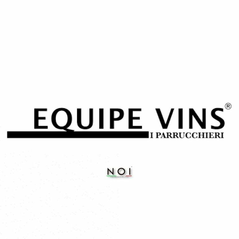 Equipe Vins I Parrucchieri garantisce il rispetto delle norma di sicurezza per evitare la diffusione del virus.