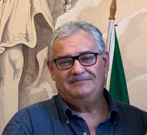 Coronavirus, a Mosciano chiusi centri anziani e aggregativi: l'ordinanza (e i consigli) del sindaco