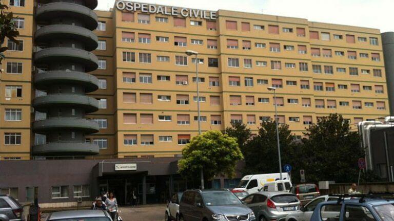 Coronavirus, a Pescara la Tac che lo individua in 3 minuti