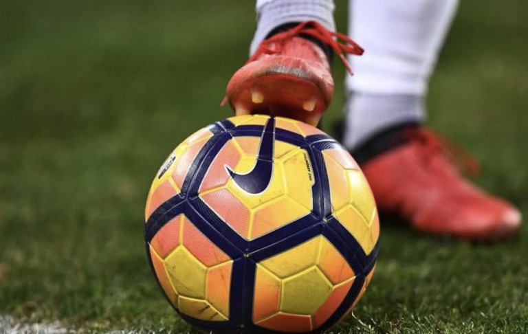 Coronavirus, si ferma anche il calcio dilettantisco abruzzese