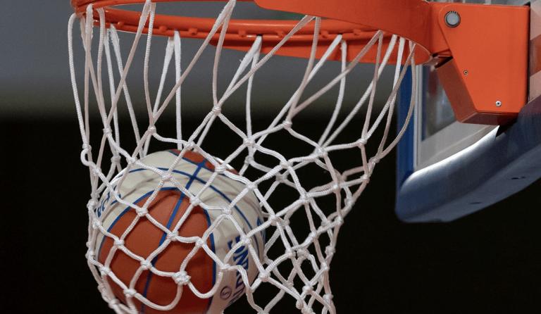 Chieti Basket 1974: Falasca, Perrici, Cavallucci e Colella completano lo staff teatino