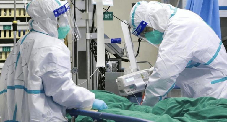 """Da Pescara la proposta per medici e infermieri abruzzesi: """"Contratto indeterminato per chi ha combattuto il Covid"""""""