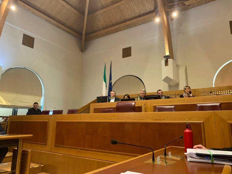 Consiglio regionale, la Lega fa mancare il numero legale: rinviate tutte le nomine