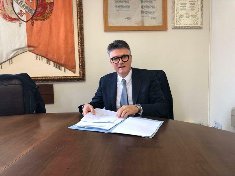 Villa Vomano: approvato il progetto per l'adeguamento della scuola dell'infanzia