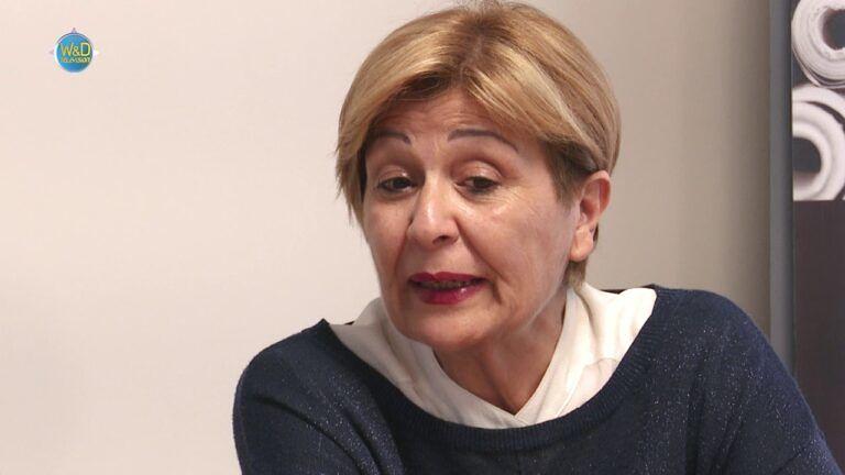 Movida molesta, risse e aggressioni. Il sindaco: Alba Adriatica non merita questo, ma qualcosa non ha funzionato