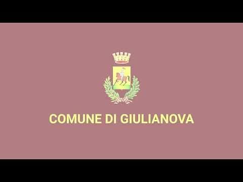 Coronavirus, a Giulianova #iorestoacasa con mister Giorgini e Tarquini
