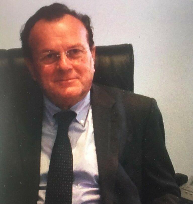 Coronavirus Sant'Egidio, il cordoglio del sindaco per la scomparsa di Zappacosta