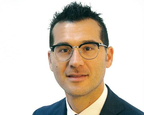 Emergenza coronavirus. L'analisi di Massimo Felicioni, commercialista e consigliere comunale di Roseto