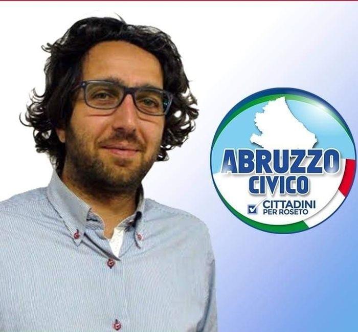 Roseto, Casa Civica: 'la nomina di Angelini: altro capitolo imbarazzante dell'amministrazione Ginoble-Di Girolamo'