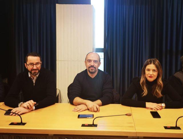 Asl Chieti, Marcozzi, Smargiassi e Taglieri: 'Schael continua con la sua disorganizzazione della rete Covid'