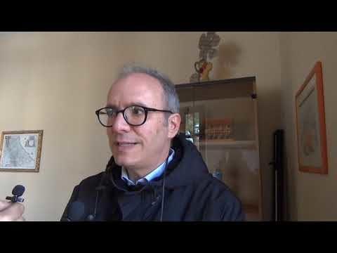 Pineto, 15 telecamere in più per la videosorveglianza col Patto sulla Sicurezza Urbana NOSTRO SERVIZIO