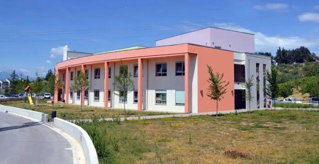 San Giovanni Teatino, recinzione e nuova copertura plesso scolastico di Dragonara: individuata ditta aggiudicataria